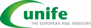 logo of unife, a legal client of GOlegal